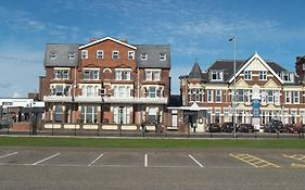 Palm Court Hotel Great Yarmouth United Kingdom