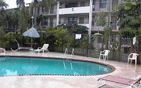 Homing Inn Boynton Beach Fl