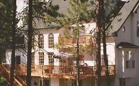 River Cove Bed And Breakfast