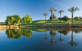 Pestana Carvoeiro Golf Hotel Lagoa