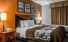 Sleep Inn And Suites Ronks Pa