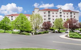 Bluegreen Suites Hershey Pa