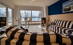 Charming Apartments Am See photos Room