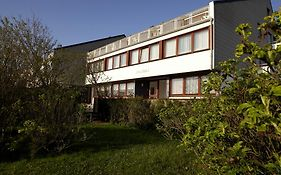 Haus Rooad Weeter photos Exterior