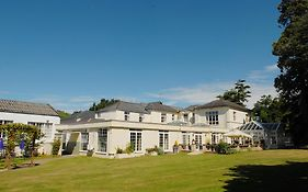 Oriel Country Hotel And Spa