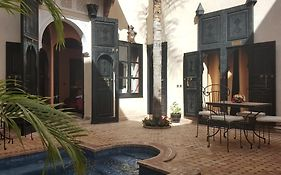 Riad Arabia photos Exterior