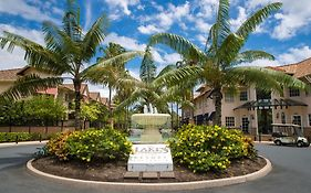 Lakes Resort Cairns