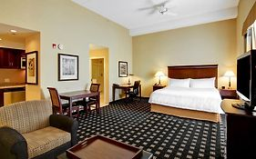 Homewood Suites By Hilton Toronto Airport Corporate Centre 4*