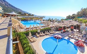 Orka Sunlife Resort Spa 5*