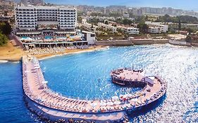 Azura Deluxe Resort & Spa Alanya