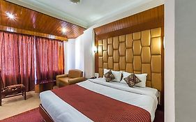 Ambarish Grand Residency Hotel Guwahati