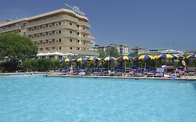 Bibione Hotel Excelsior