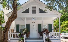 Wicker Guesthouse Key West Fl