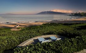 Four Season Resort in Maui