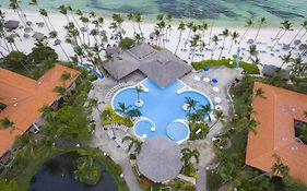 Natura Park Beach Eco Resort & Spa 5 ***** (punta Cana)