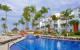 Marival Resort And Suites All Inclusive Nuevo Vallarta