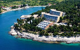 Splendid Resort Pula