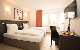 Hotel le Dany Luxembourg