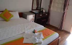 Green Hill Resort Phan Thiet 3*