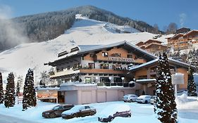 Interstar Saalbach