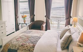 Duke of York Guest House Scarborough