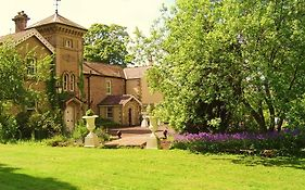 Nent Hall Country House Hotel photos Exterior
