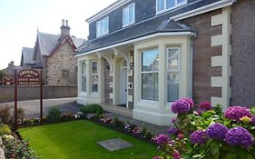 Abermar Guest House Inverness