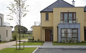 Waterford Castle Lodges