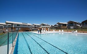 Caves Beach Resort Nsw