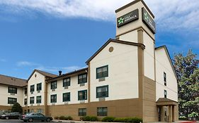 Extended Stay America Atlanta Duluth