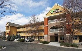 Extended Stay America Denver Lakewood South Lakewood Co