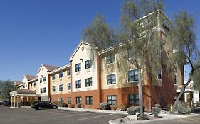 Extended Stay America Chandler Phoenix