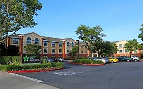 Extended Stay America Livermore