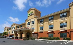 Extended Stay Oceanside California
