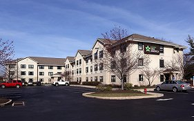 Extended Stay America Philadelphia Horsham Welsh Rd