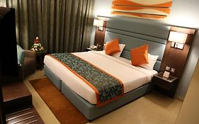 Xclusive Casa Hotel Apartments Dubai