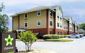 Extended Stay Pensacola Fl