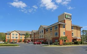 Extended Stay America st Petersburg Clearwater