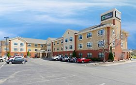 Extended Stay America - Peoria - North photos Exterior