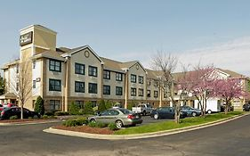 Extended Stay America South Bend
