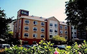 Extended Stay America Miami Airport Doral 87th Avenue South