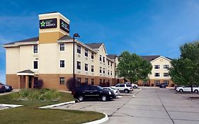 Extended Stay America Hotel Des Moines Urbandale Urbandale Ia