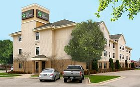 Extended Stay America Rochester South