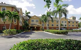 Extended Stay Deerfield Fl