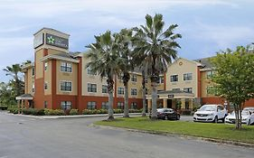 Extended Stay Orlando Major Blvd