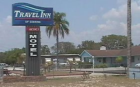Travel Inn of Sebring