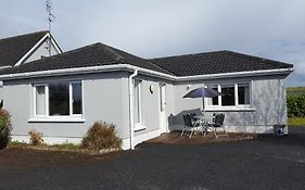 Belleek Park Caravan & Camping photos Exterior
