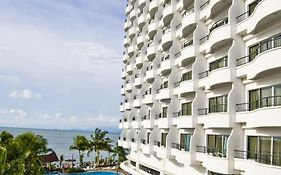 Flamingo Hotel Penang Price