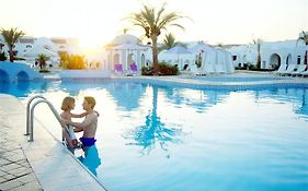 Sharm el Sheikh Sonesta Beach Resort