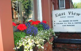 East View Guest House Carlisle